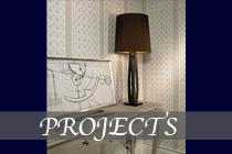 bt_projectes_en