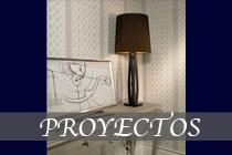 bt_projectes_esp
