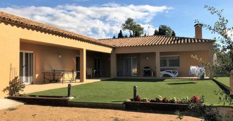 casa en venda Torrent Baix Empordà