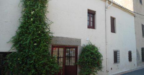 Casa en venda a Calonge