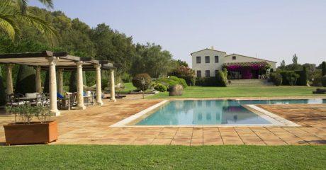 Casa en venda de 425 m2 a ermedàs a Palafrugell, Baix Empordà